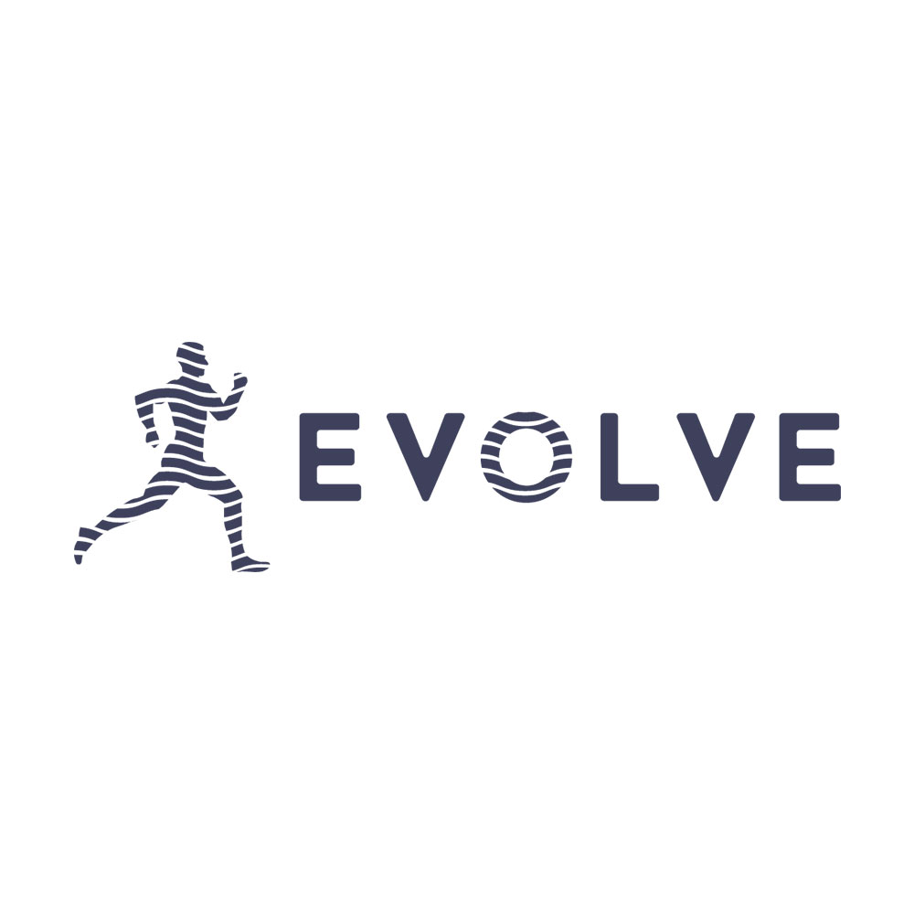 Evolve-Square-Logo.jpg