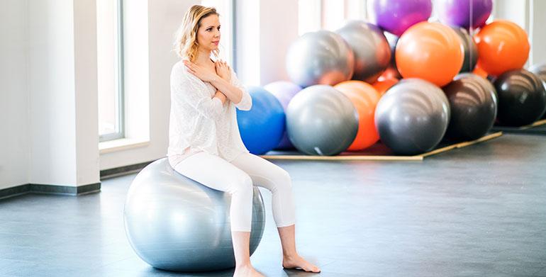 Postpartum-training-program.jpg