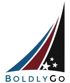 logo-BoldlyGo-Isolated.jpg