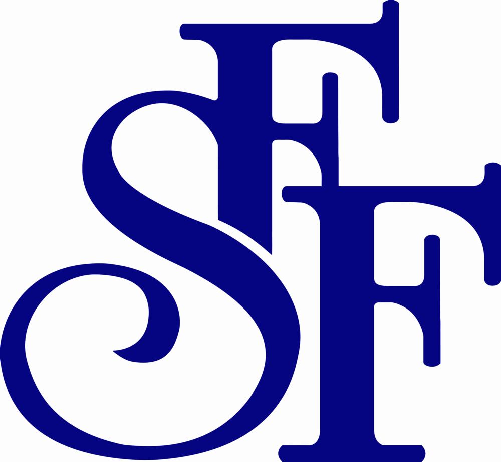 SFF Logo.png