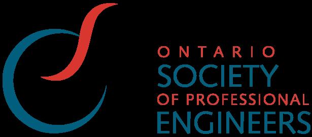 OSPE-Logo.png