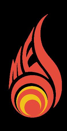 MES-logo.png