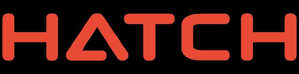 hatch-logo-web.png