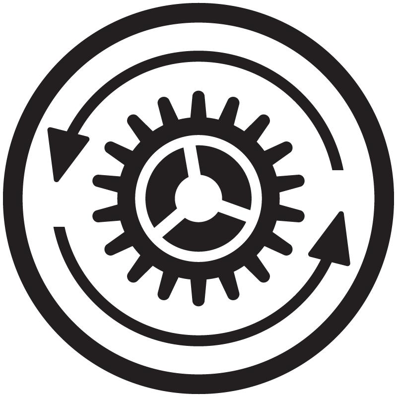 Re-Engineering