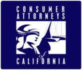 consumer-attorneys-of-california.jpg