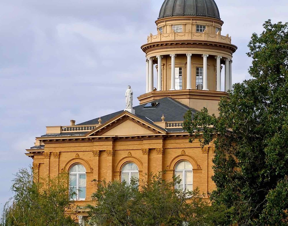 1500px-old-placer+county-courthouse.jpg