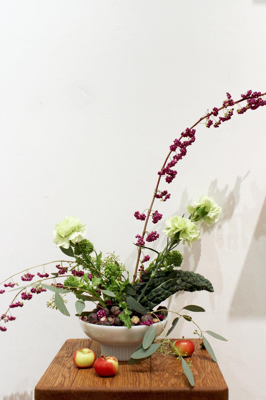 Edible_Ikebana.jpg