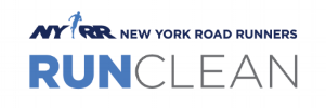 The New York Harriers proudly support the Run Clean initiative which aims to promote a healthy and fair competitive racing environment in New York.
