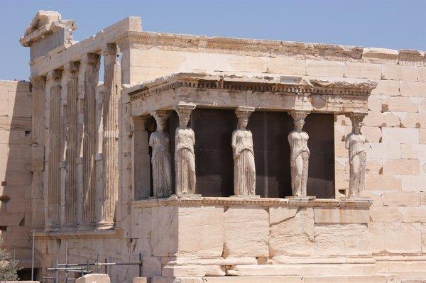 Temple of Aphrodite Rome.jpg