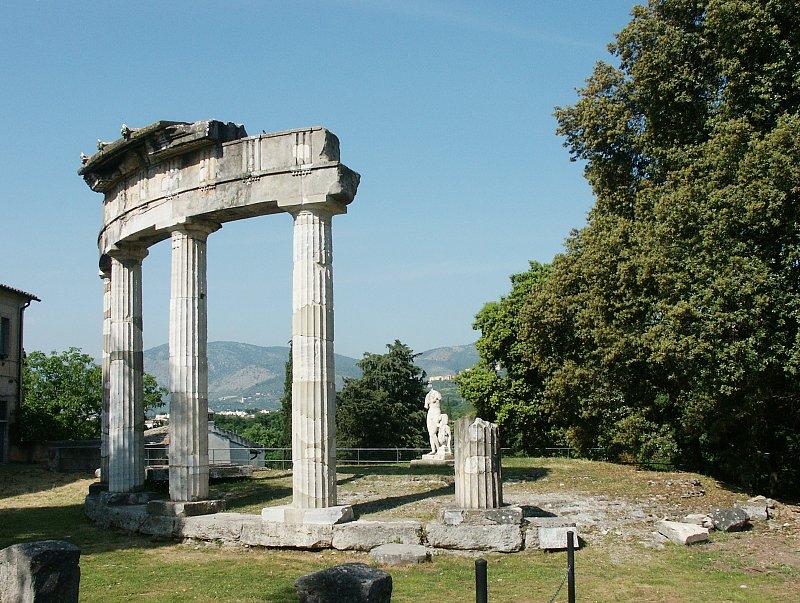 temple of venus.jpg