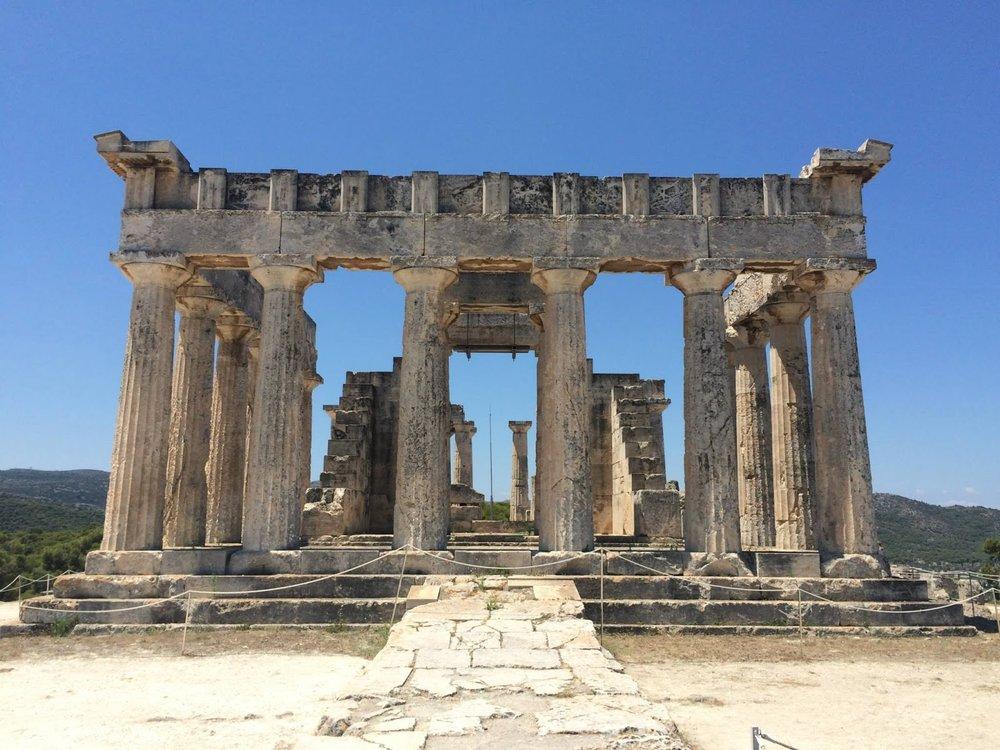 temple of aphaea.jpg