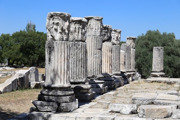0x0-archaeological-excavations-to-resume-at-turkeys-ancient-site-of-lagina-1501757671441.jpg