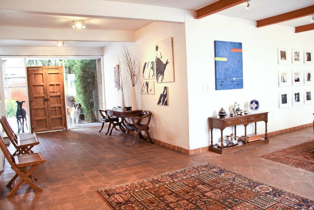 guest house mx2 2.jpg