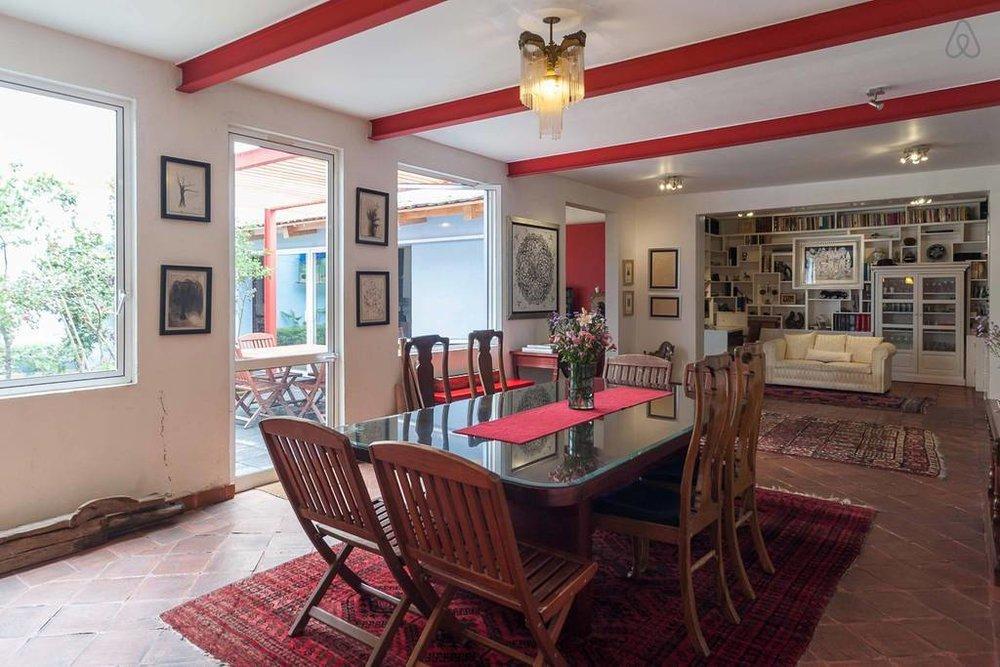 guest house mx5.jpg