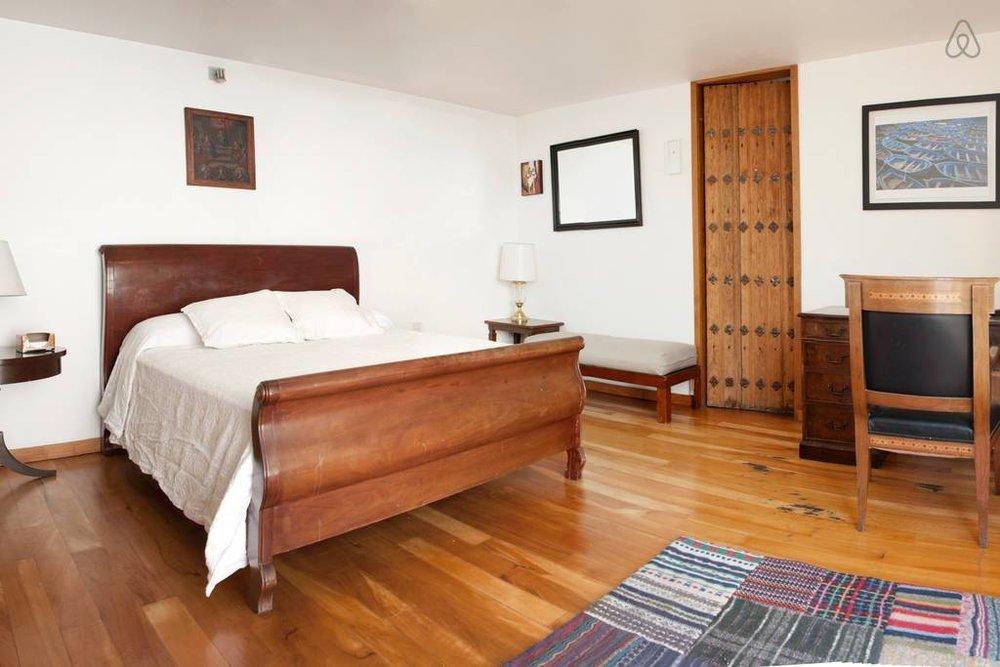 guest house mx6.jpg