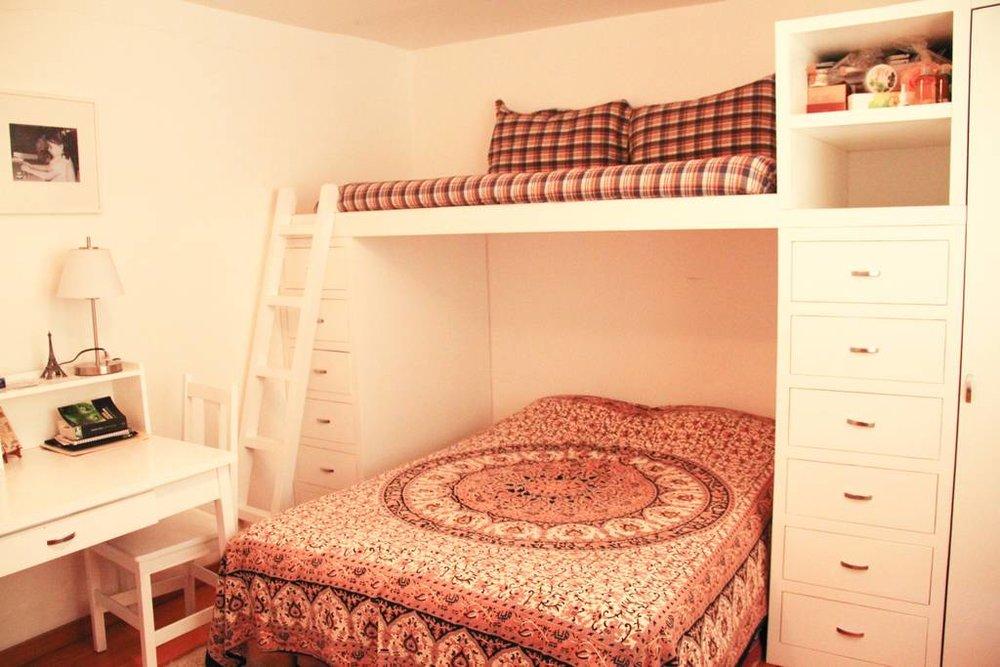 guest house mx8 2.jpg