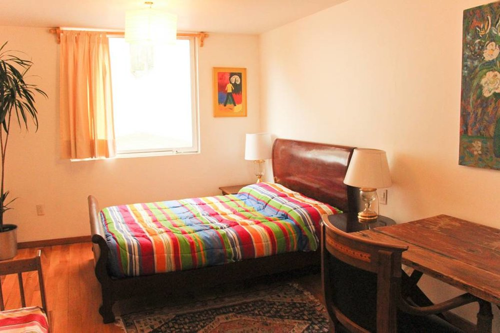 guest house mx9.jpg