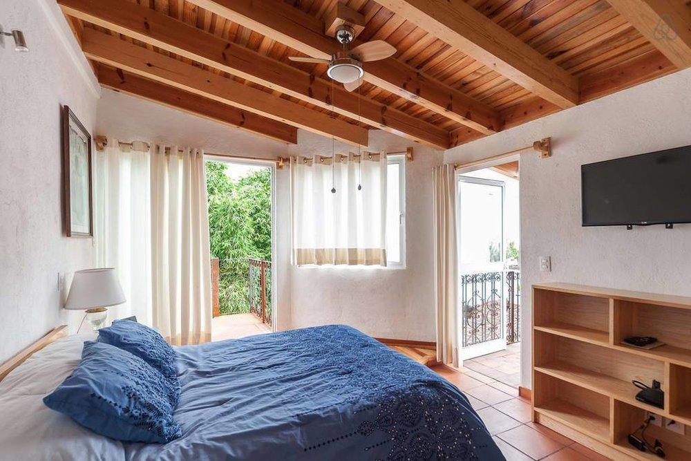 guest house mx10 2.jpg