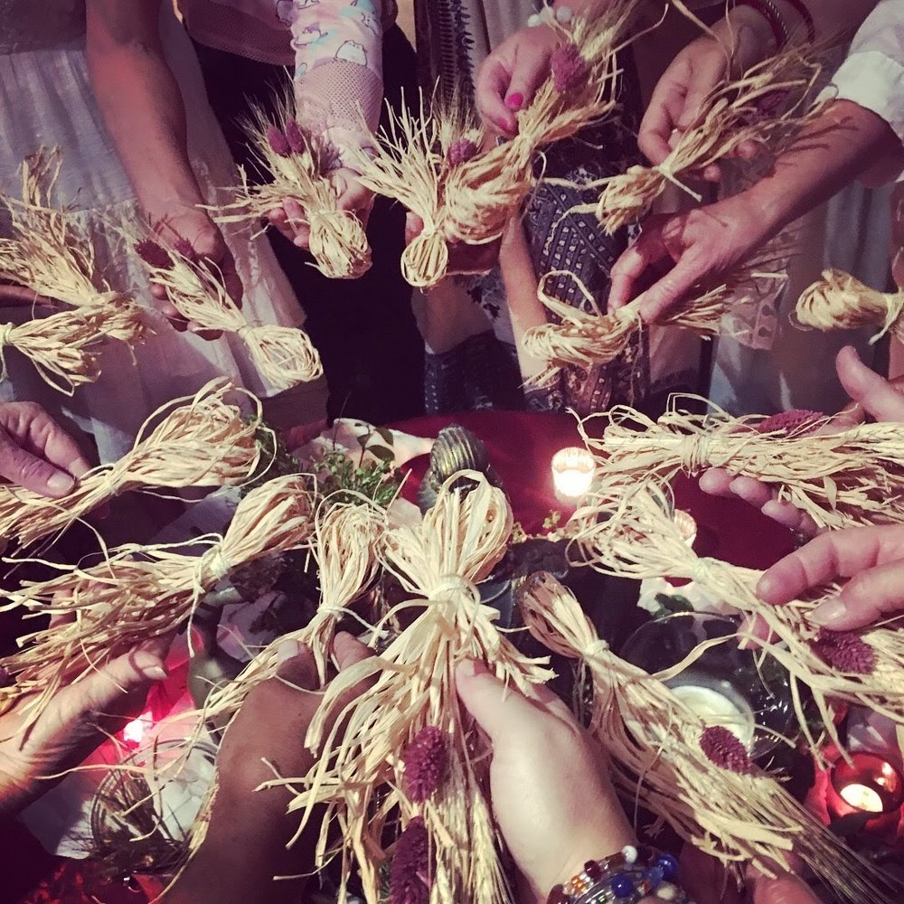 corn dollies.JPG