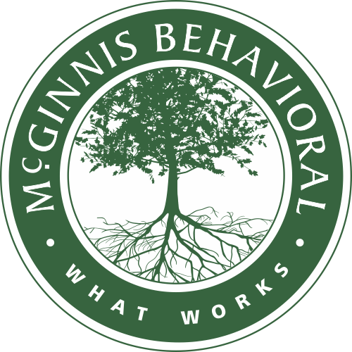 McGinnis Behavioral