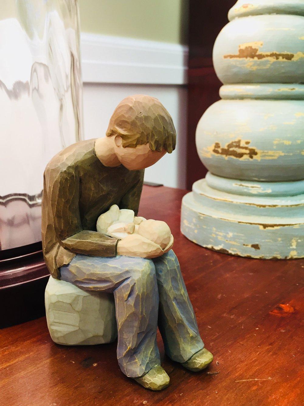 dad figurine copy.jpg