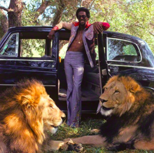 David Ruffin Gems -