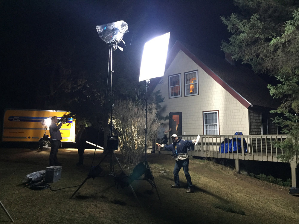 the-luring night shoot-web.jpg