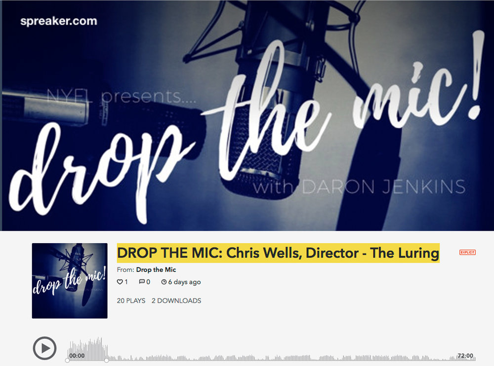 Drop-the-mic-christopher-wells-the-luring.jpg