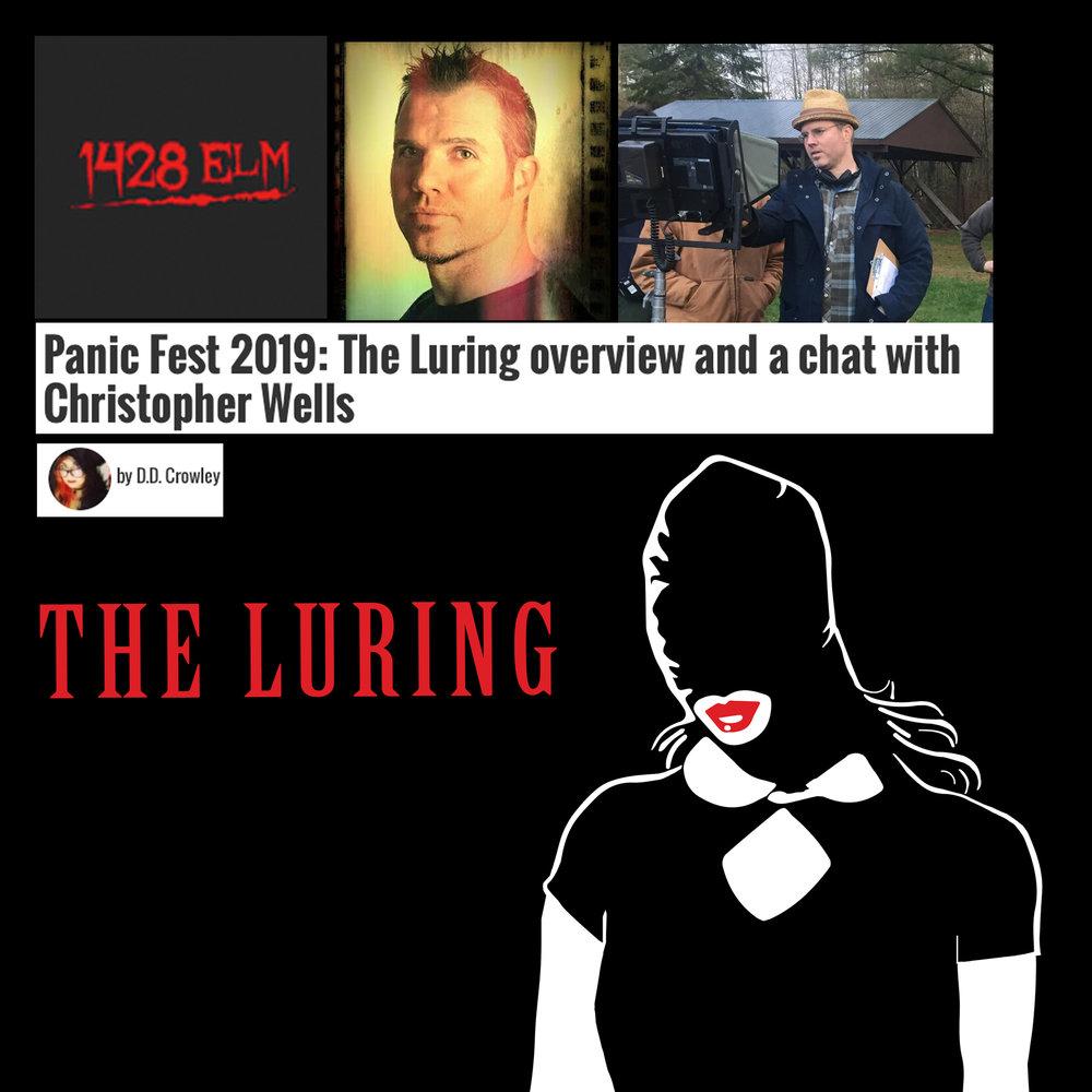 Panic Fest Interview DD.jpg