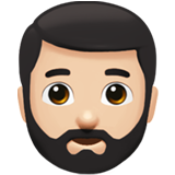 bearded-person_emoji-modifier-fitzpatrick-type-1-2_1f9d4-1f3fb_1f3fb.png