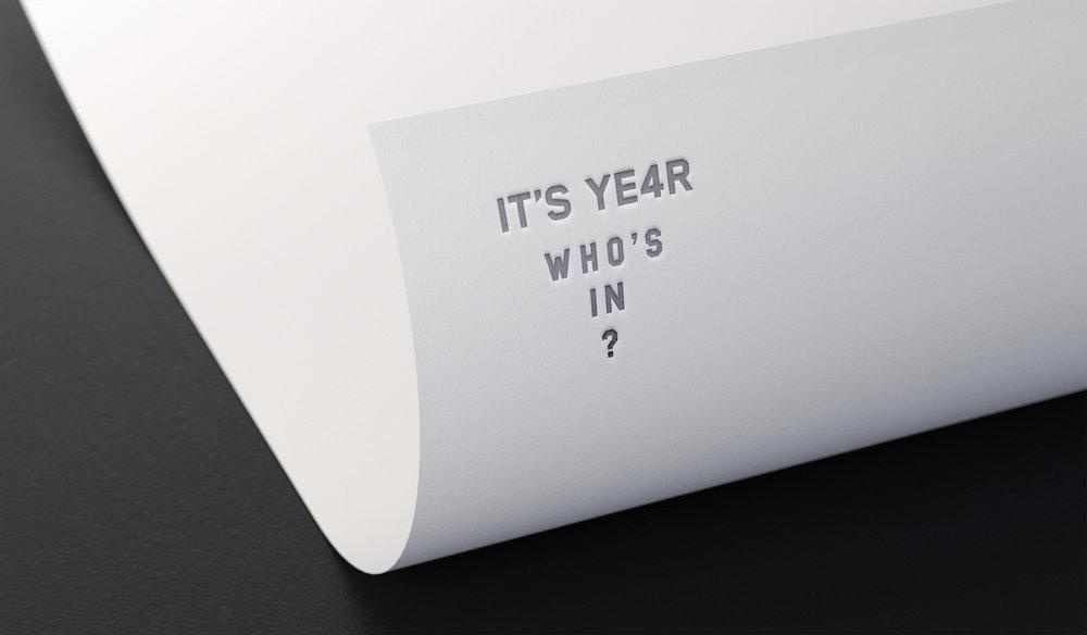 year-4.jpg