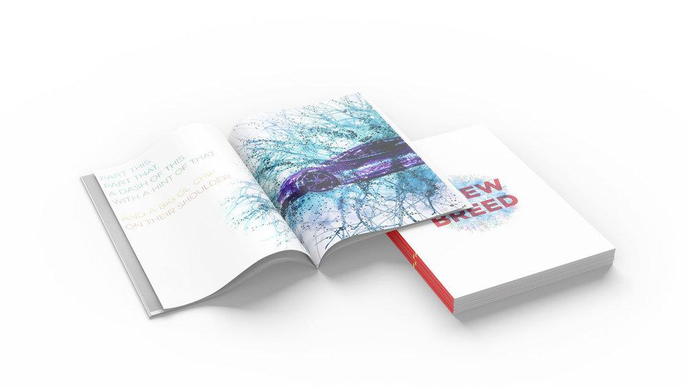 infiniti+book+3.jpg
