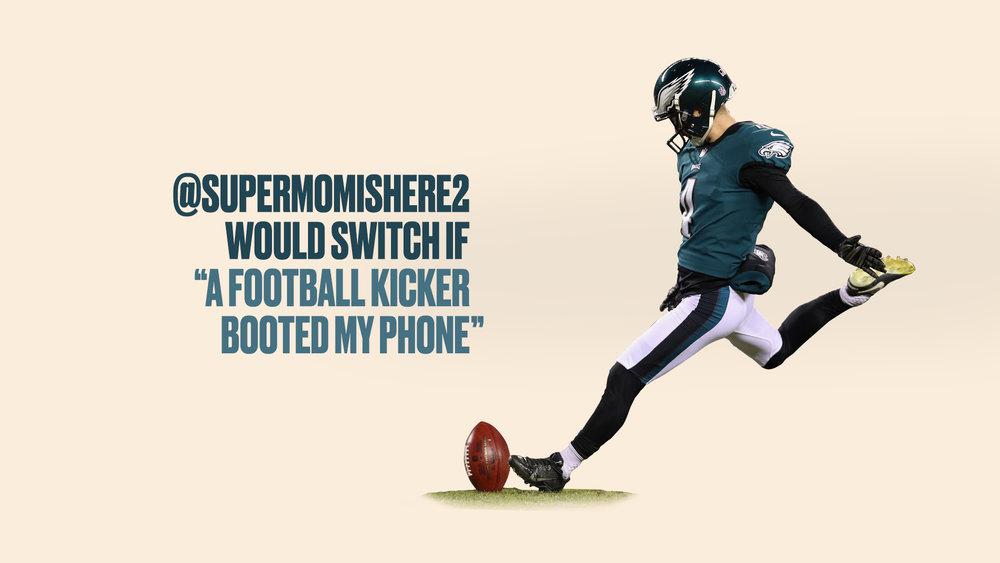 kicker-2.jpg