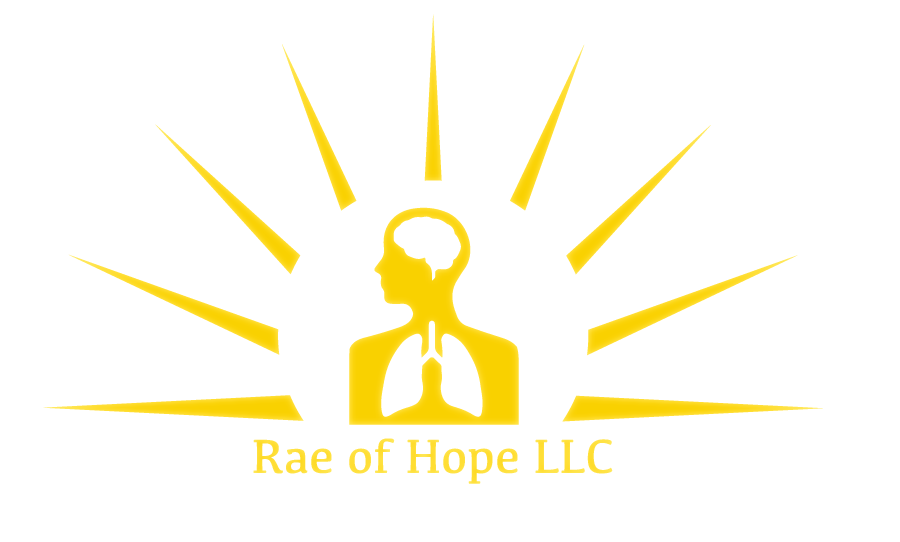 Rae of Hope LLC