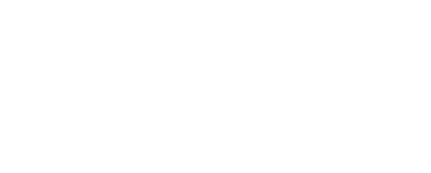 Natural Deathcare Initiative