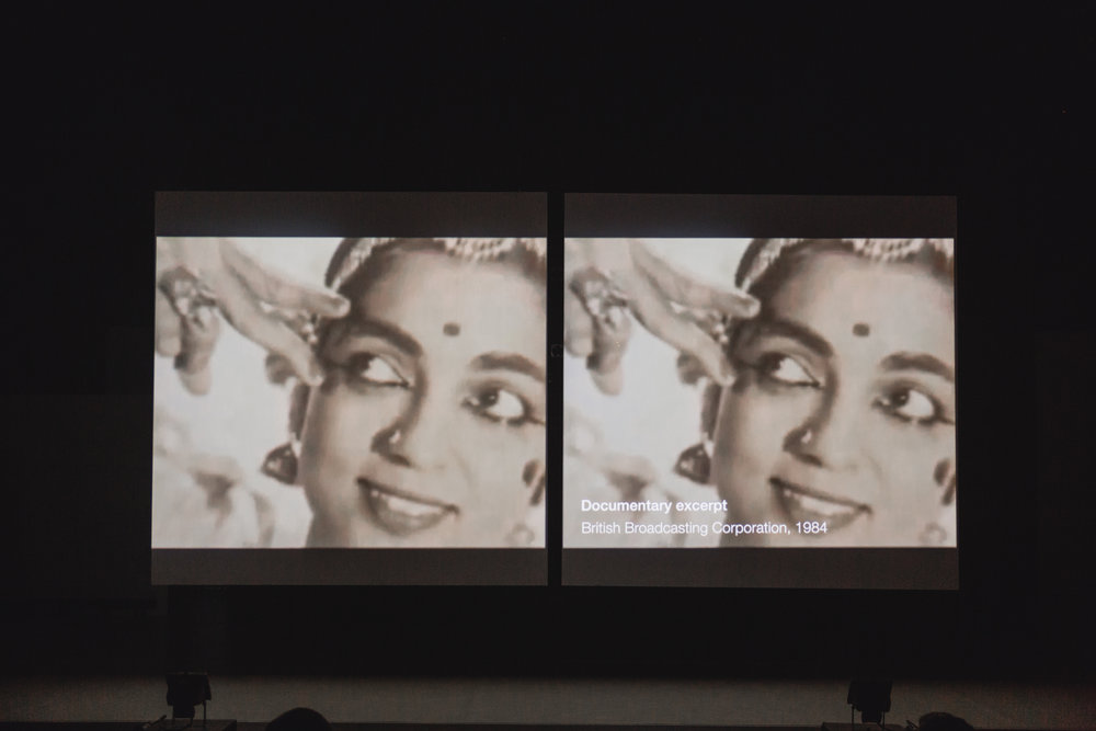 Sambhavna (86).jpg