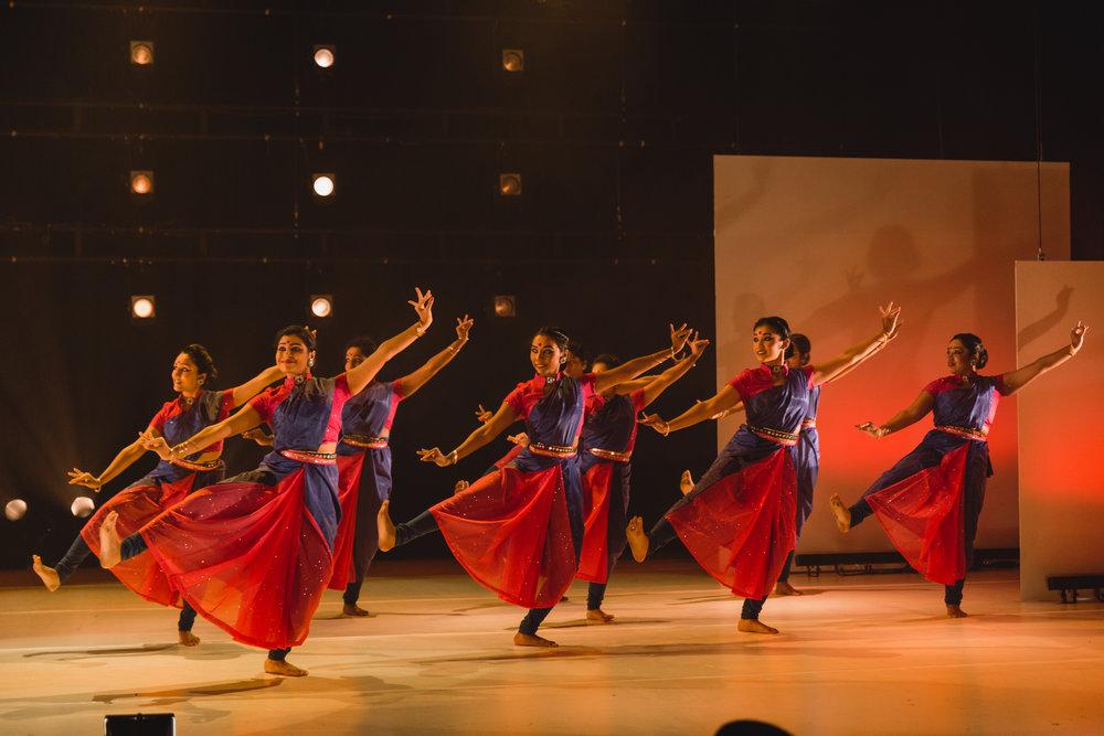 Sambhavna (100).jpg