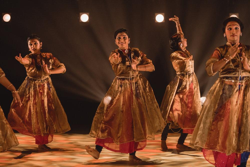 Sambhavna (195).jpg