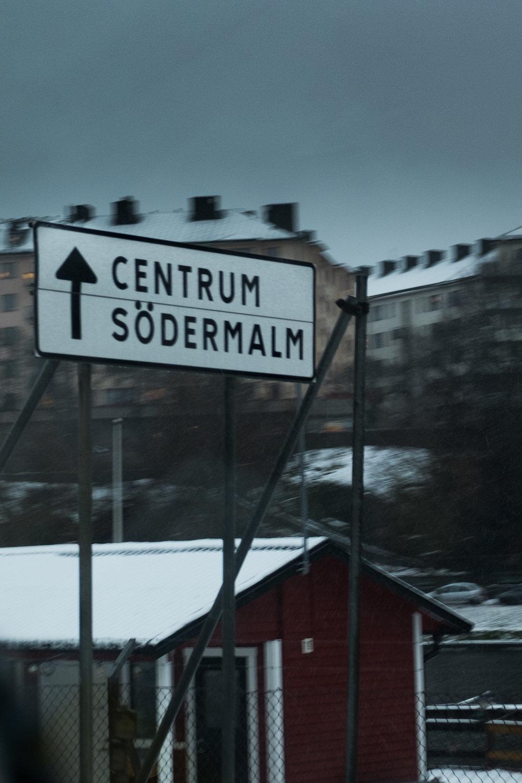 Sweden-3.jpg