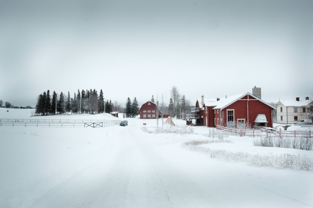 Sweden-183.jpg
