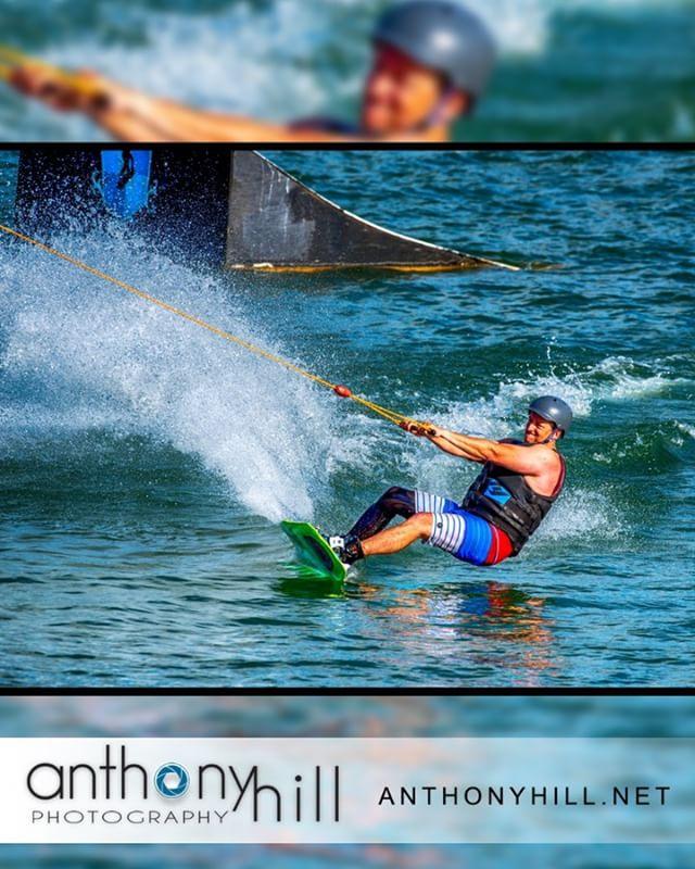 Good times while shooting at @wakenationhouston  #wakenationhouston #wakeboarding #wakeboarder #wakepark  #pearlandphotographer #houstonphotographer #watersports #watersport #nikond750 #nikonusa🇺🇸
