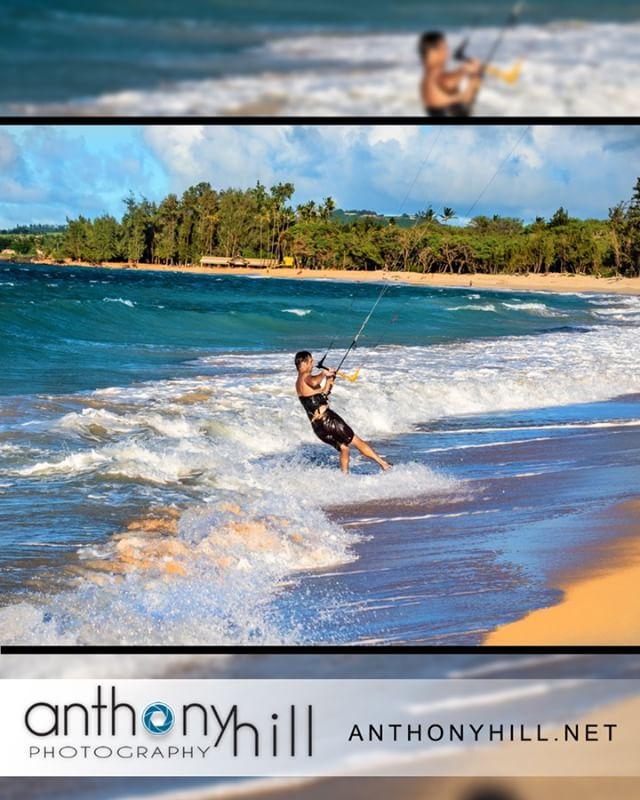 Water Sports in beautiful Maui. Man we can't relocate soon enough.  #nikon #nikonusa #d750 #baldwinbeachpark #wakeboarding #hawaii #paia #roadtohana #destinationphotographer #wakeboarder  #watersports #kiteboarding #windsport #windsports #maui #mauihawaii #mauiphotographer #kitesurfing #kitesurfers #kitesurf