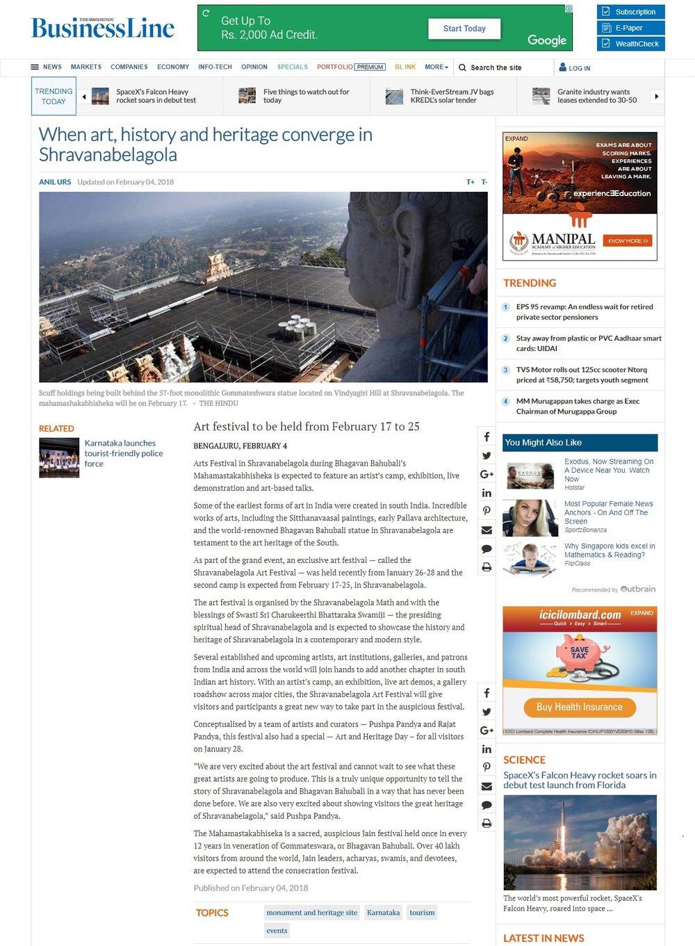 BusinessLine4thFeb.jpg