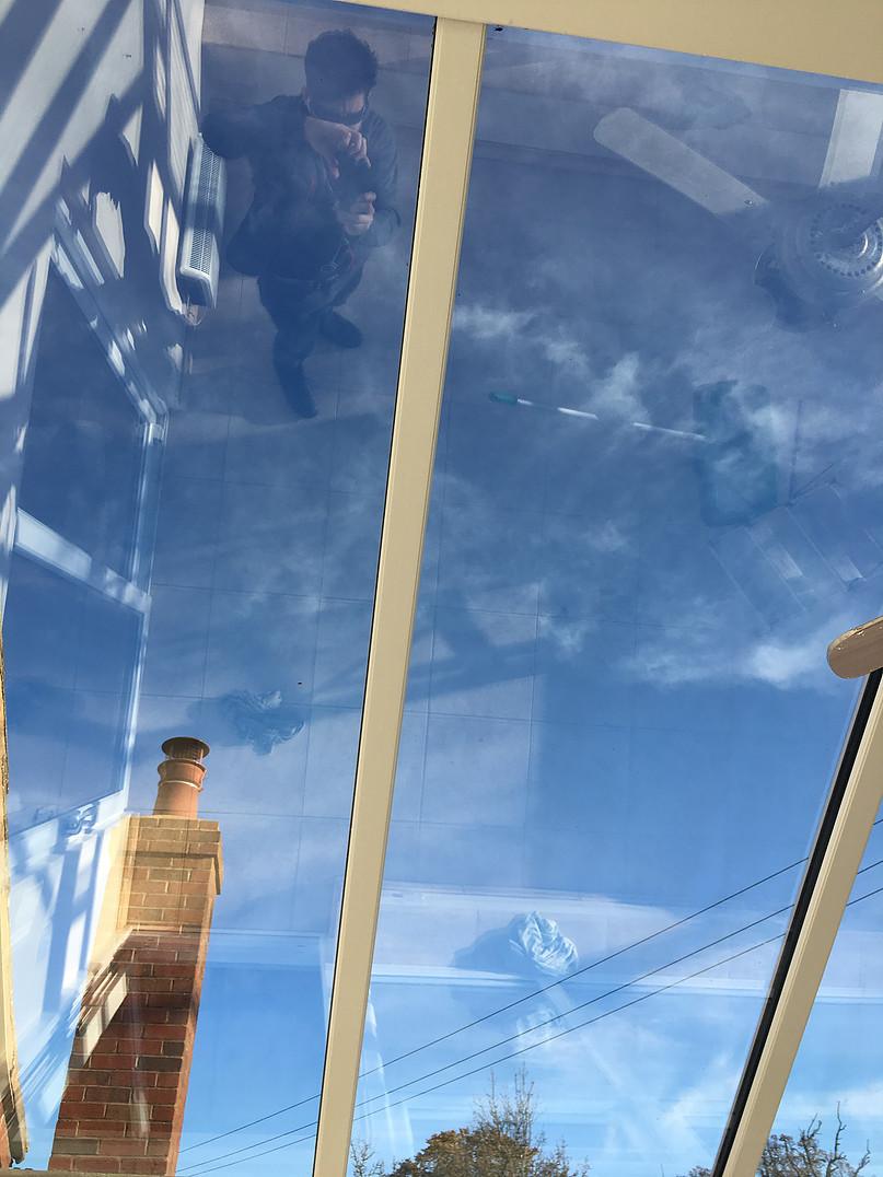 interiorglasspvc.jpg