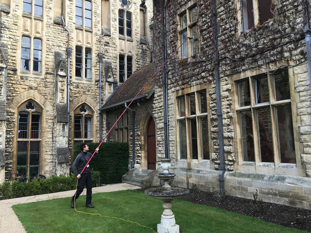 Cheltenham_ladies_college_window_cleaning.JPG