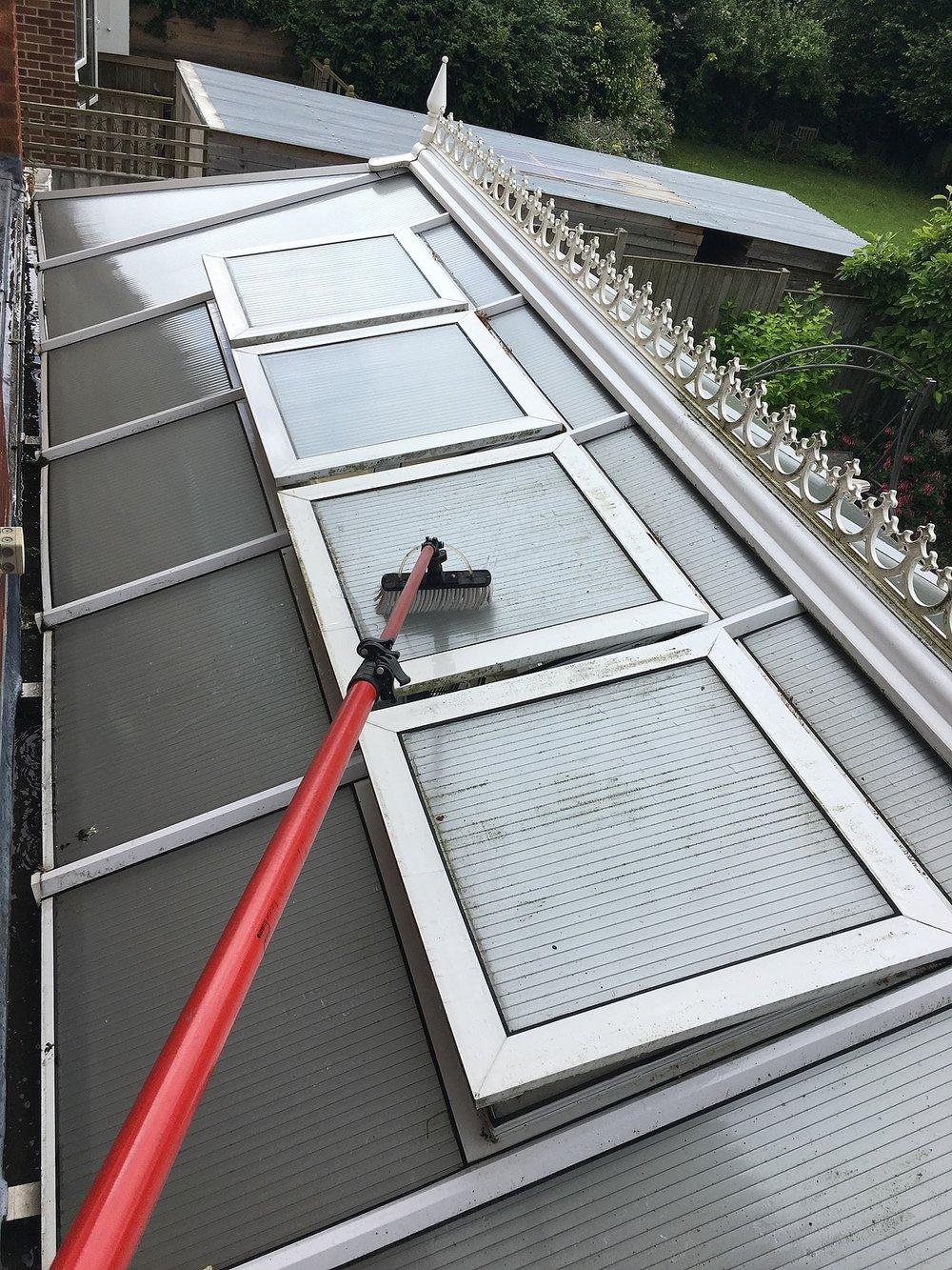 Roof_clean_Battledown_Cheltenham.jpg