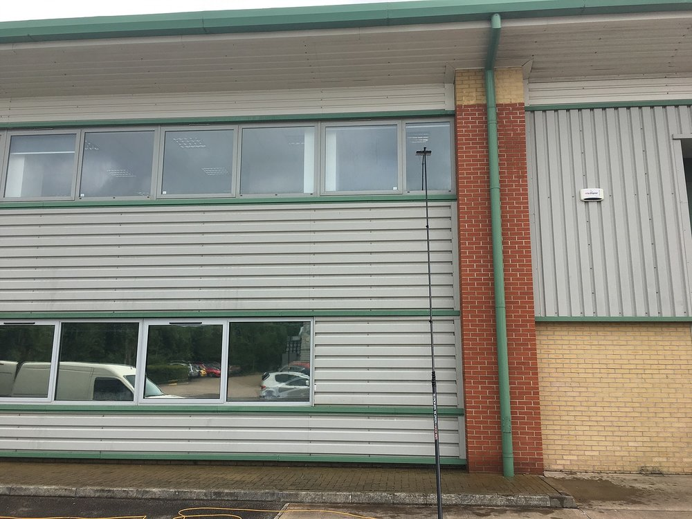 industrial_cladding_cleaning_commercial_Brockworth.jpg