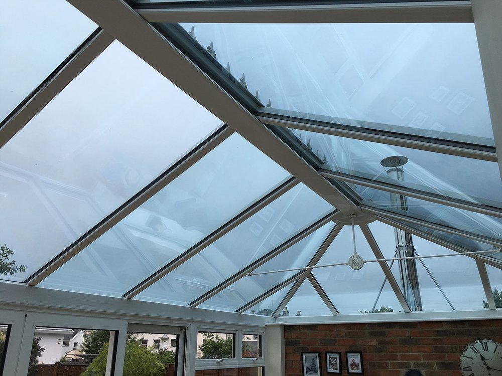 Cheltenham_conservatory_interior.jpg