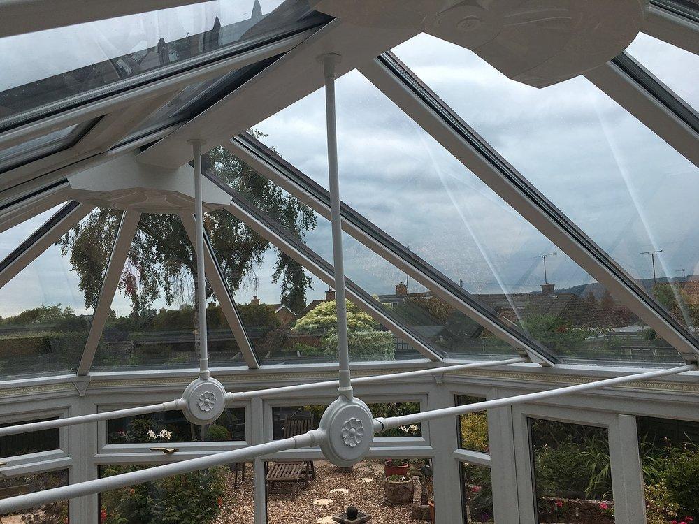 Cheltenham_conservatory_interior_cleaning.jpg
