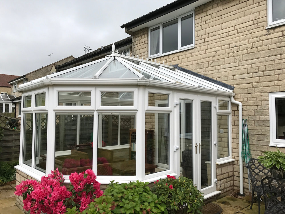 bishops_cleeve_conservatory_cleaning.jpg